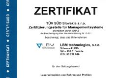 TUV_LBM_technologies_DE-1