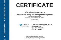 TUV_LBM_technologies_EN-1