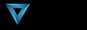 laserové rezanie rúr a profilov
